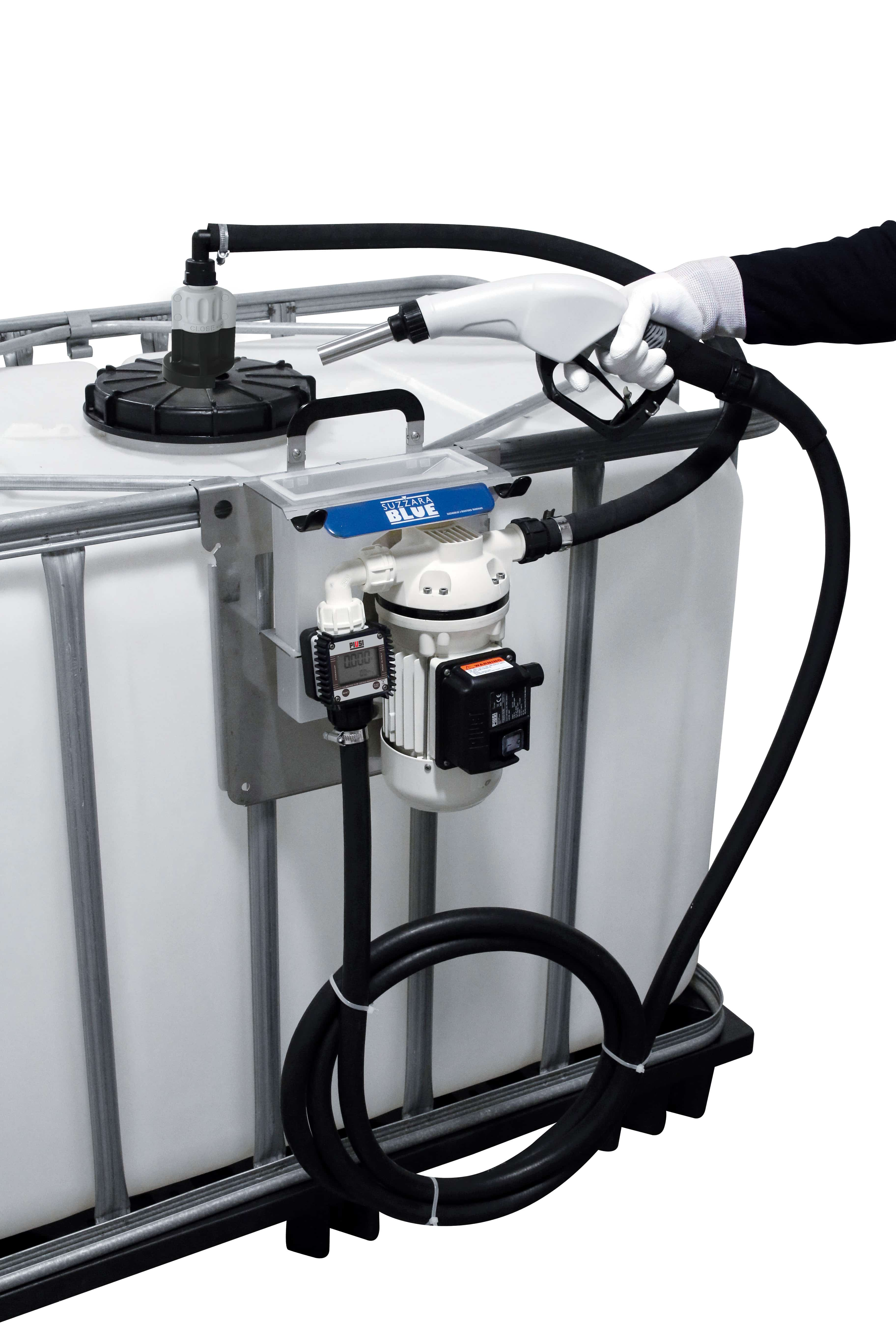 10215_01_Cematic-Blue-Pumpensystem-Basic-fuer-IBC