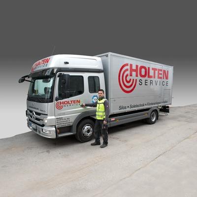 Holten-Bilder-400x400-59