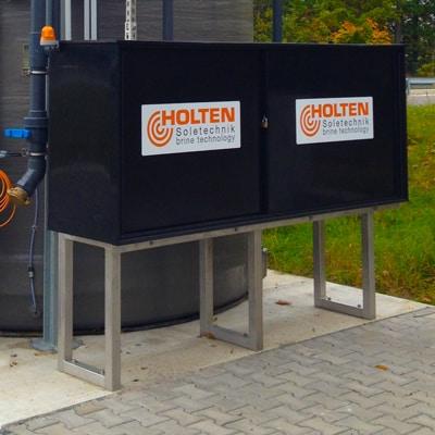 Holten-Bilder-400x400-92